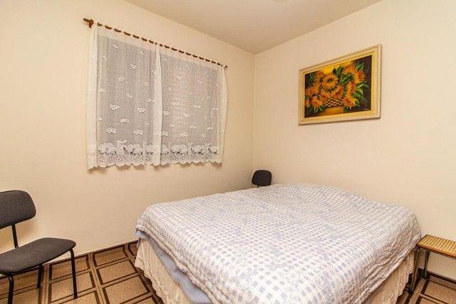 Apartamento à venda com 2 dormitórios em Gonzaga, Santos cod:212673 - Foto 6