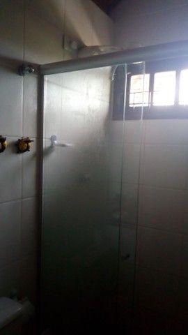 Casa de Cond. com 3 quartos com belíssima Vista - Foto 13