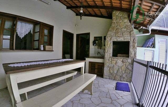 Casa à venda, 250 m² por R$ 1.200.000,00 - Itoupava Central - Blumenau/SC - Foto 11