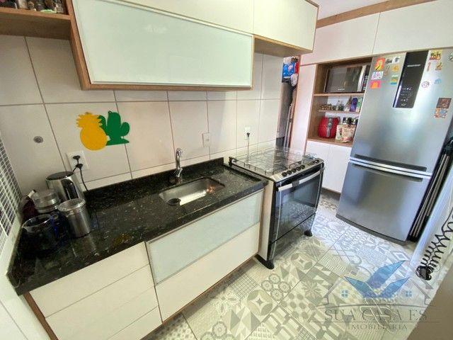 Apartamento em Jardim Camburi - Vitória - Foto 14