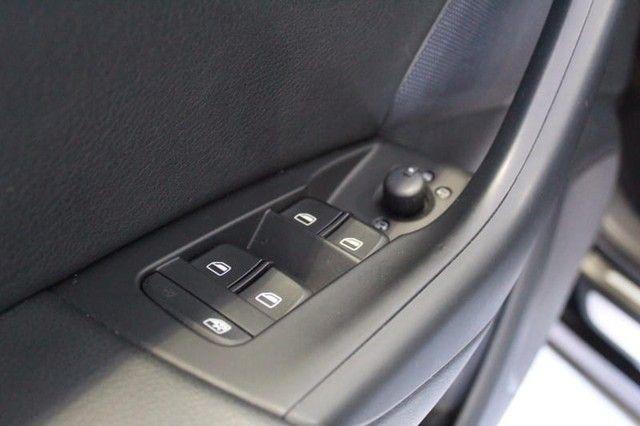 Audi Q3 1.4 TFSI 2018 - Foto 7