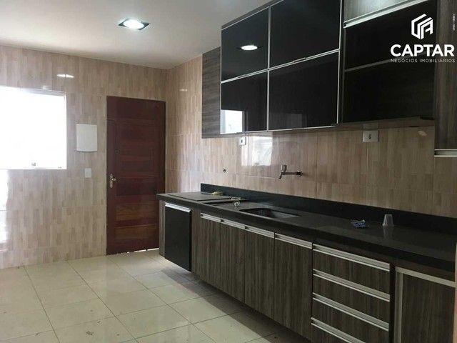 Casa com 2 Quartos (Sendo 1 Suíte) no Bairro Nova Caruaru, Res. Baraúnas - Foto 7