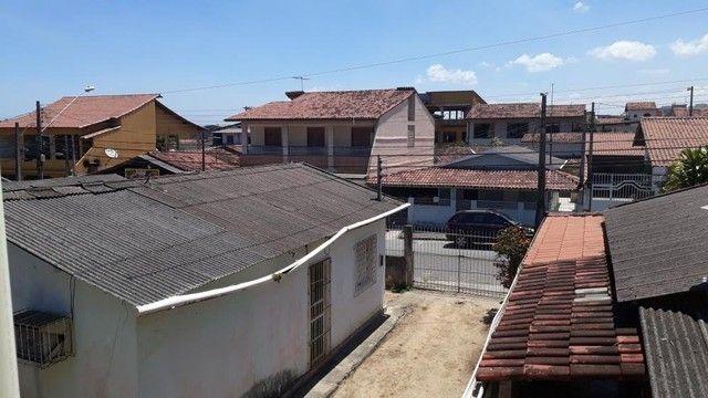 Casa em Laranjeiras Rua do Comercio - Excelente para Investimento - Foto 10
