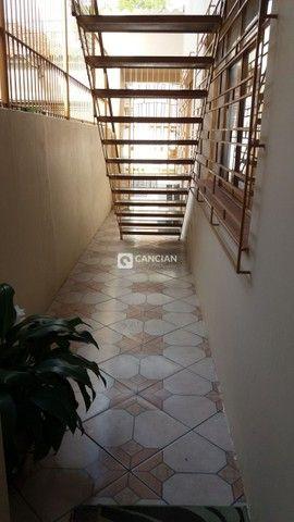 Casa 6 dormitórios para vender ou alugar Centro Santa Maria/RS - Foto 7