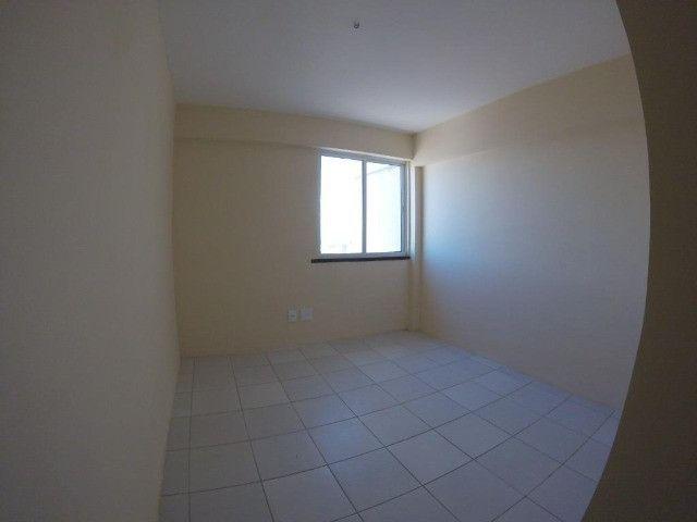 APT 059, Condomínio Edifício Cidade, 02 ou 03 quartos, elevador, piscina, - Foto 15