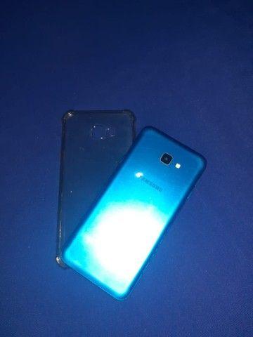 Samsung J4 Core Galaxy - Foto 2