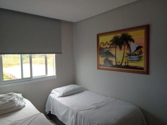 Apartamento com 3 dormitórios à venda, 67 m² por R$ 600.000,00 - Praia Do Cupe - Ipojuca/P - Foto 19