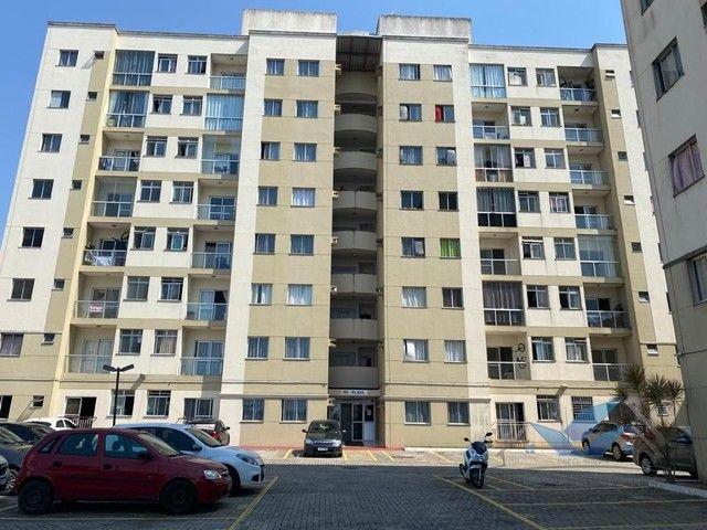 Ótima oportunidade Apartamento em Jardim Atlântico - Serra