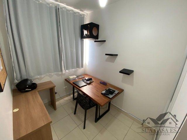 Apartamento em Valparaíso - Serra - Foto 8