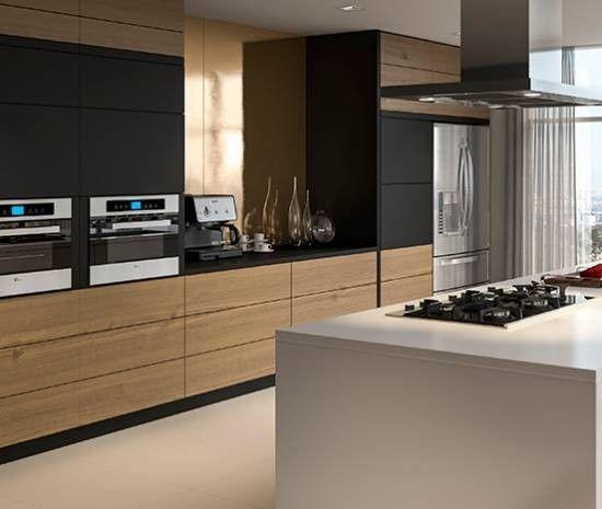 Instalação e conserto de fogão Curitiba 3247.8455 - Foto 3