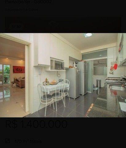 Apartamentos baratos  - Foto 6