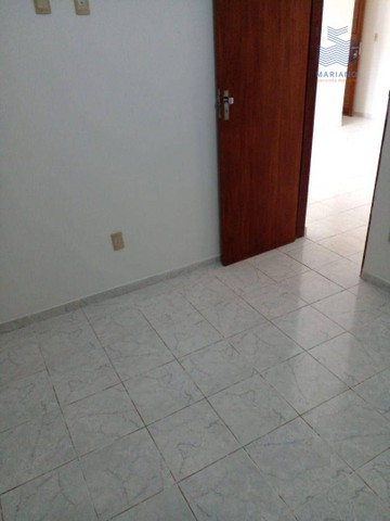 Apartamento com 2 dormitórios para alugar, 50 m² por R$ 720,00/mês - Jardim Cidade Univers - Foto 5