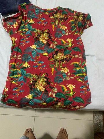 Camisa gold man  - Foto 2