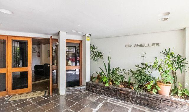 Apartamento à venda no bairro Petrópolis - Porto Alegre/RS - Foto 8