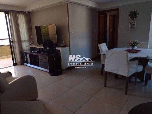 Ilhéus - Apartamento Padrão - Cidade Nova - Foto 15