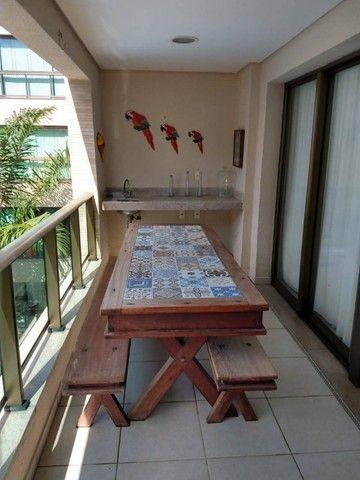 Flat - 2 quartos - Foto 7