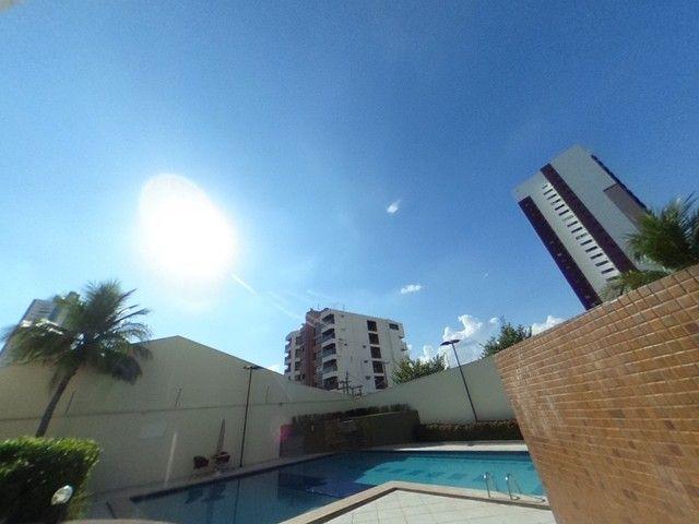 Apartamento para alugar com 3 dormitórios em Quilombo, Cuiabá cod:47685 - Foto 15