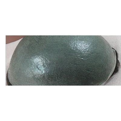 Protese Capilar Micropele Masculina