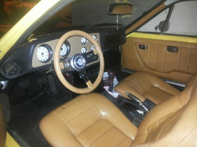 VW SP2 1972 ACEITO TROCA ATÉ 50% DO VALOR</H3><P CLASS= TEXT DETAIL-SPECIFIC MT5PX > 35.000 KM | CÂM