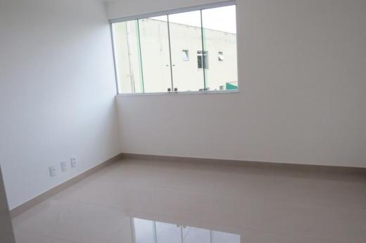 Apartamento 3 dorms, 2 vagas - Belo Horizonte, Santa Amélia