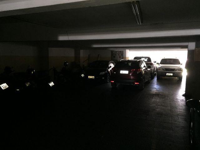 Prédio comercial no Centro de Fortaleza - Foto 7