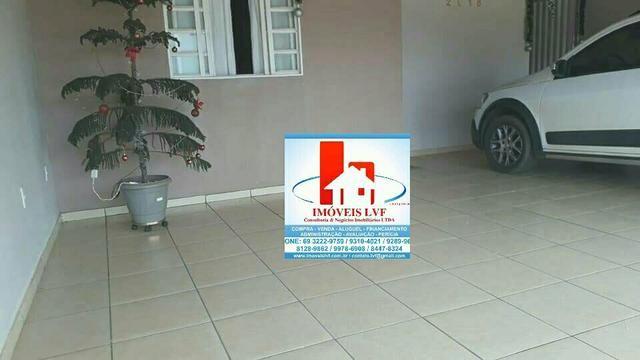 Casa em Condomínio Zona Sul (ágio $ 120 mil+ parcelas)
