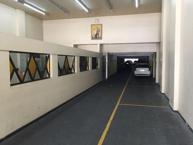 Prédio comercial no Centro de Fortaleza - Foto 5
