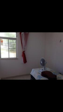 Aluguel quarto - UNIT