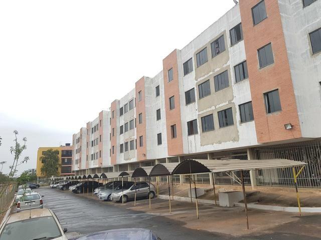 Apartamento QNL 19