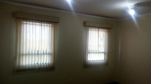 Apartamento, Jardim Campo Belo, 3 quartos