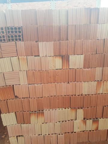 320milheiro tijolos