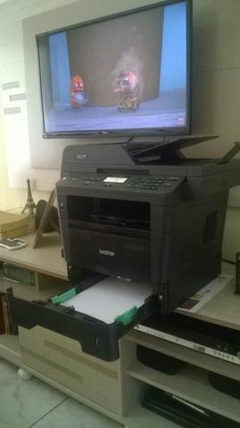 Fature com Xerox (Negócio Próprio)