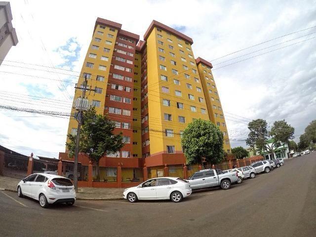 Apartamento com vista para o LAGO