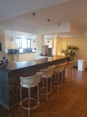 Apartamento 03 dormitórios no Centro de Pinhais - Foto 14
