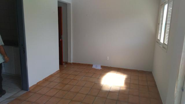 Três quartos em Capim Macio por R$ 153.000,00