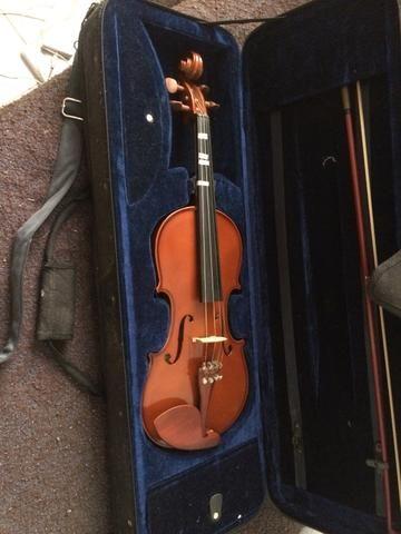Violino (Eagle)