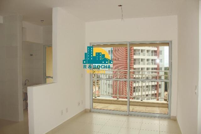 Apartamento 66 m², 2 quartos em Ponta negra. Reserva das praias. Maravilhoso!!!