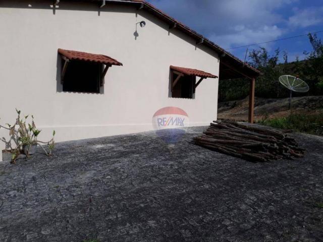Chácara à venda em Zona rural, Gravatá cod:CH0004 - Foto 8