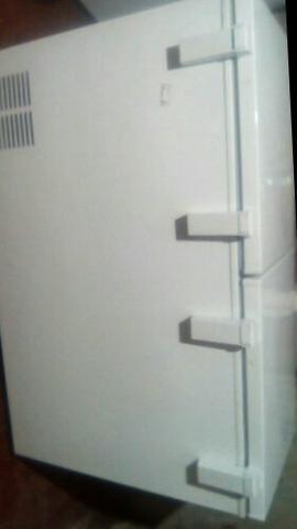 Freezer Novinha