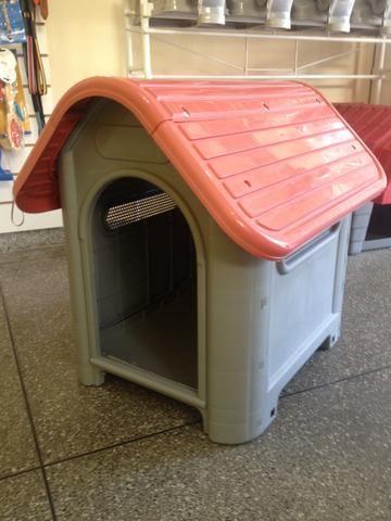 Casinha Dog Home n 03