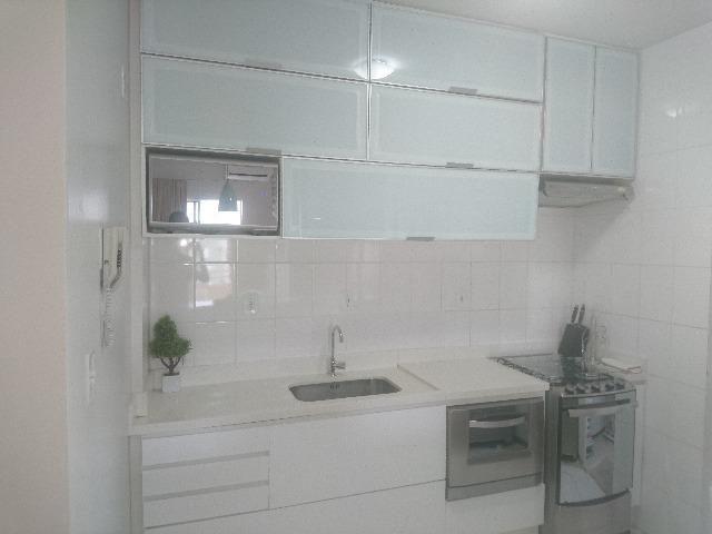 Portal da Amazônia 3 - Lindo Apartamento