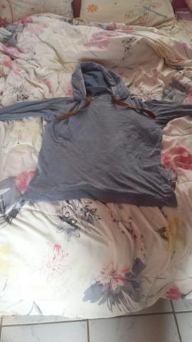 Camisa tamanho m original