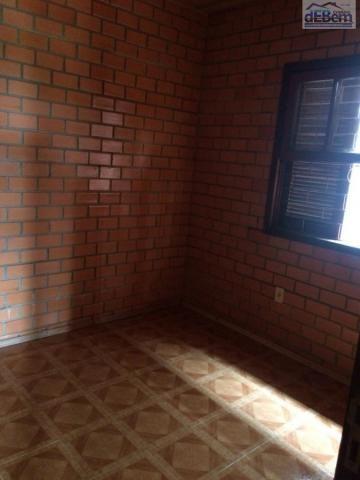 Casa, Operária Nova, Criciúma-SC - Foto 6