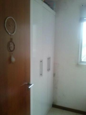 Apartamento Residencial Lilium - Foto 4