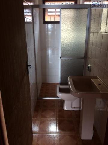 Casa, Operária Nova, Criciúma-SC - Foto 5