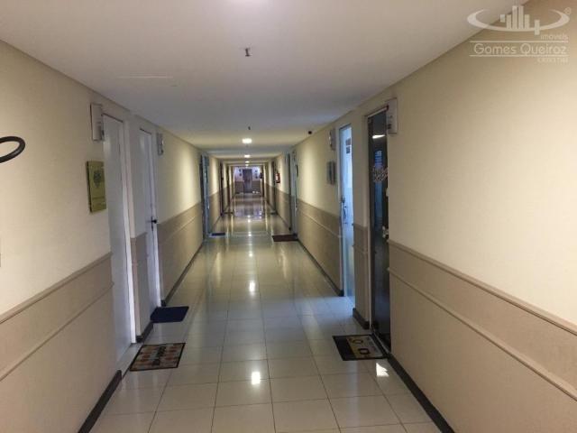 Sala comercial à venda, aldeota, fortaleza. - Foto 10