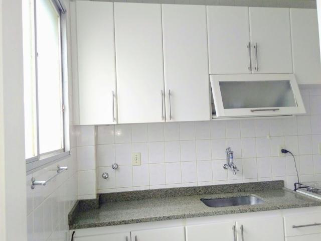 Apartamento 3 quartos à venda, 3 quartos, 2 vagas, buritis - belo horizonte/mg - Foto 16
