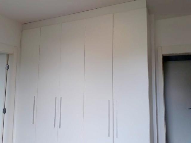 Apartamento 4 quartos à venda, 4 quartos, 4 vagas, serra - belo horizonte/mg - Foto 9