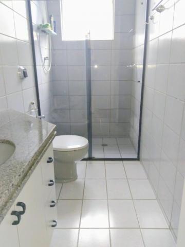 Apartamento 3 quartos à venda, 3 quartos, 2 vagas, buritis - belo horizonte/mg - Foto 13