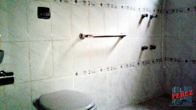 Casa à venda com 5 dormitórios em Neman sahyun, Londrina cod:00456.001 - Foto 14